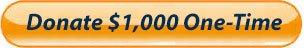 1000-1x