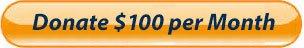 100perMonth