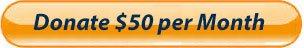 donate50permonth